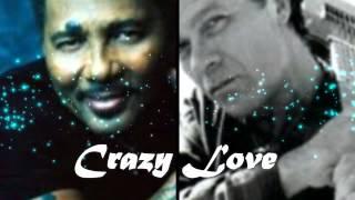 Aaron Neville: Crazy Love / phenomene