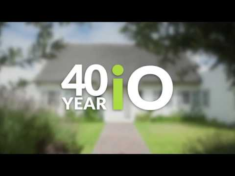 Video Introducing loanDepot's 40-Year Interest Only Loan