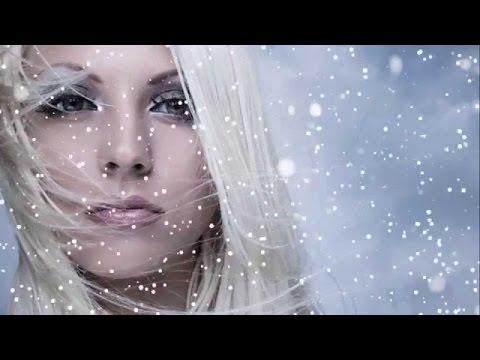 Снег Белый Щенок, Новогодние Песни, Катерина Голицына #песни