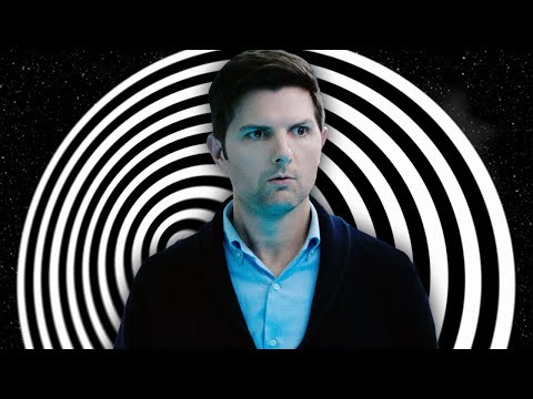 Download The Twilight Zone Season 1 Episodes 2 Mp4 & 3gp