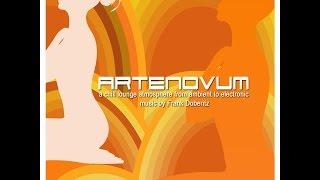 Artenovum - Enter Space (Odyssey Ambient Mix)