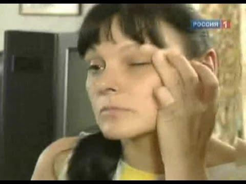 Маски для глаз в 50лет