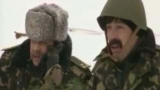 Файна Юкрайна, Атака в АРМИИ , смешное видео