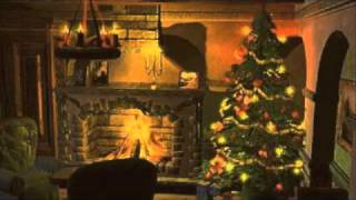 Bing Crosby - Have Yourself A Merry Little Christmas (Warner Brother Records 1962)