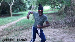 KWAME EUGENE( ANGELA OFFICIAL DANCE VIDEO )