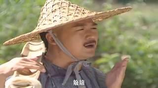 前所未聞,窮困進士被壓上京赴任,他還是個酒鬼