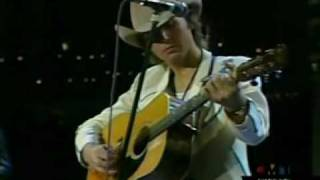 Dwight Yoakam Buenos Noches From A Lonely Room Video