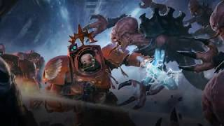 VideoImage1 Space Hulk: Tactics