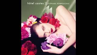 Hôtel Costes 11 [Official Full Mix]