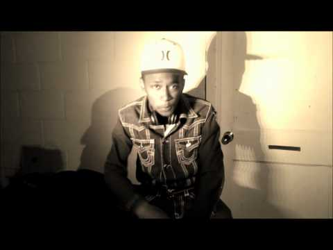 Dre-Dolo The Ride (OFFICIAL MUSIC VIDEO)
