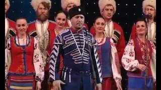 """""""Ты прости меня, родная """"  солист Виктор Сорокин"""