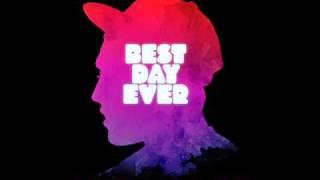 Mac Miller-Best Day Ever Bonus Instrumental
