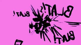 Shoreline Mafia - Fully Loaded (feat. GT & Nfant) [Official Audio]