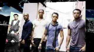 jls apology song