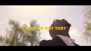 Tiers Monde - Toby Or Not Toby (Official Clip)