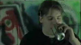 Troph Scars-Assistant. Assistants Music Video