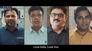 vivo Retail Network   Love India, Love vivo   Vivo India