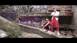 07. V:RGO X TLay   OPRAI SA (Official Video) Prod. By Shizo