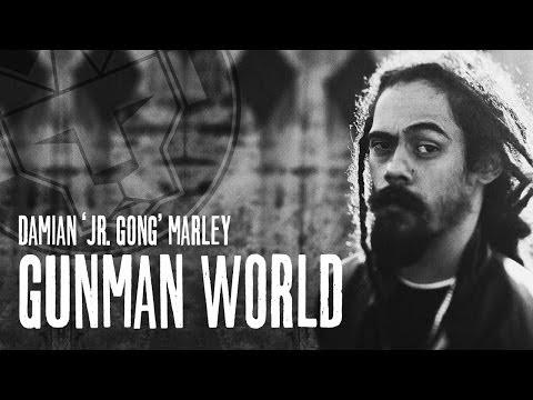 Música Gunman World