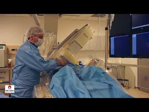 Inflamația articulației pe claviculă