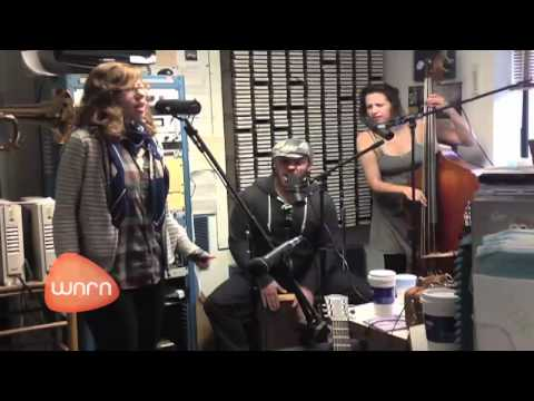 Faith (Song) by Lake Street Dive