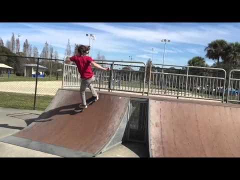 Plant City OG Skaters