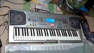 casio ctk 691 keyboard demo nice dsp effects most popular videos rh novom ru Casio CTK- 611 Casio CTK- 431