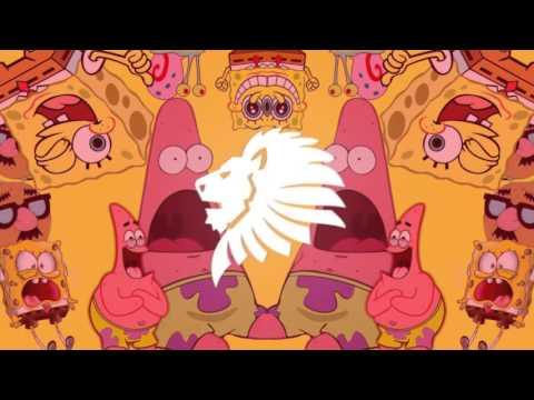 Campfire Song Song (Dubstep Remix) - игровое видео смотреть