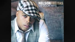 Mix Sessions   Best Of [Nelson Freitas]