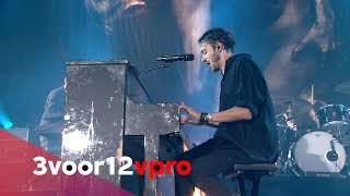 Editors   Live At Pinkpop 2018