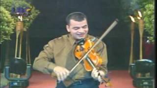 اغاني حصرية King of violin ( ملك الكمان ) تحميل MP3