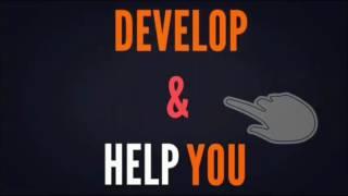 WebDesk Solution LLC - Video - 1