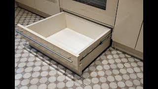 Шкаф для оснастки феррум титан 08. 3202