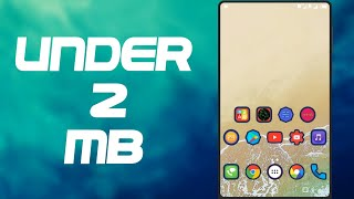Gambar cover 4 KILLER AND MIND-BLOWING ANDROID APPS UNDER 2 MB YOU MUST INSTALL IN 2018