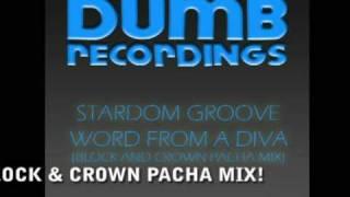Various Artists / Dumb Beefa