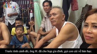 Việt Nam   Vùng Đất Độc Bậc Nhất Đông Nam Á Phần 2