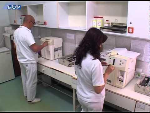 Hipertenzija socijalna rehabilitacija