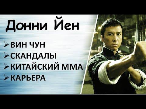 Днепропетровск планета счастья школа днепропетровск
