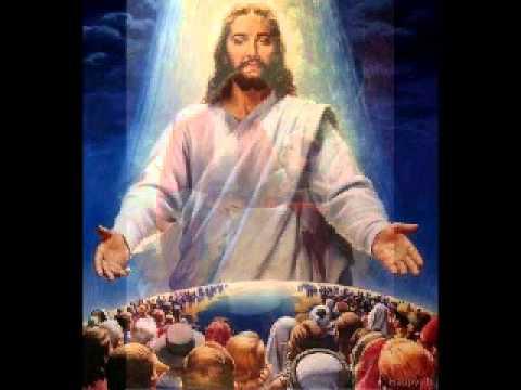 Aрмянская песня Иисус -Armenian Christian Song