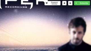 ShockOne - Drum & Bass Mix - Panda Mix Show