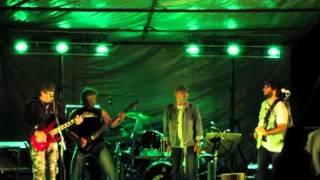 Video Axiom Revival Rock Band - AXIOM