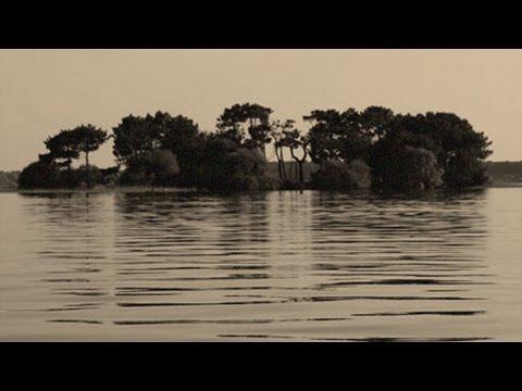 Cannibal Island  - The Nazino Affair
