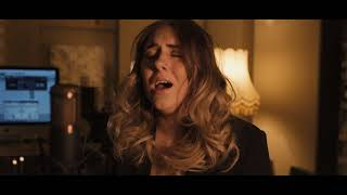 R.E.M.   Everybody Hurts (Cover By Melissa Janssen)