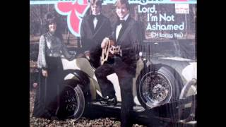 When I Sing For Him - The Agape Singers - 1974