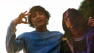 03 Greedo - Traphouse feat. Shoreline Mafia (prod. by Mustard) (Official Music Video)