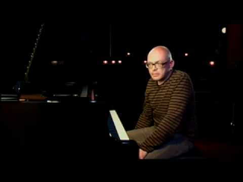 Bugge Wesseltoft interview