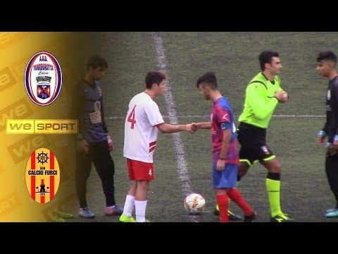 Preview video Torregrotta-Furci