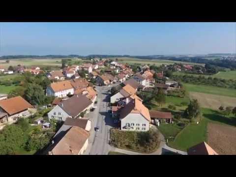 Commune d'Oulens-sous-Echallens
