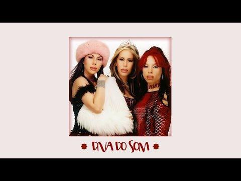 Música DNA do Som (Remix)