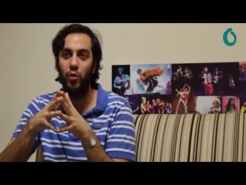 Entrevista con Eduardo Marun (Parte 2)